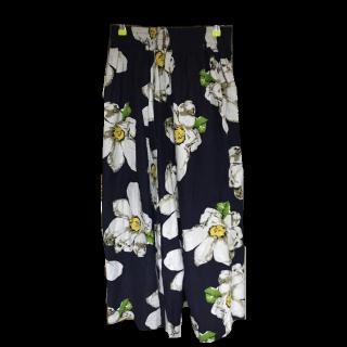 YUMMY GRIMESのミモレ丈スカート