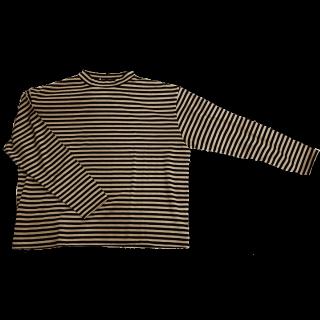 LA MARINE FRANCAISEのTシャツ/カットソー