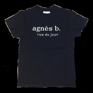 agnes b.のTシャツ/カットソー