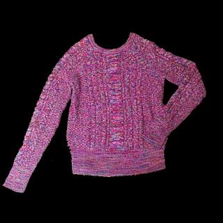 GAPのニット/セーター