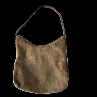Borboneseのショルダーバッグ