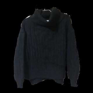UNRELISHのニット/セーター