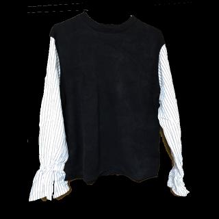 HOTPINGのシャツ/ブラウス