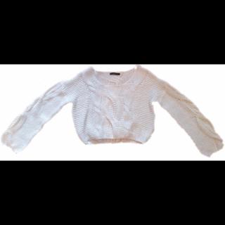 GORGEのニット/セーター