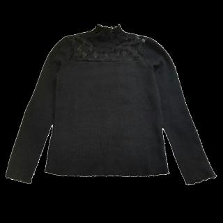 tip topのニット/セーター