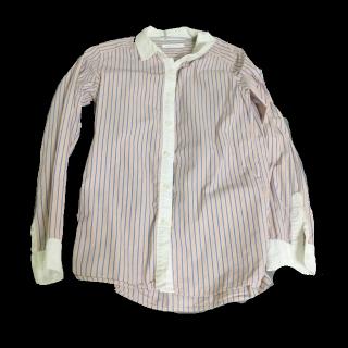 LOWRYS FARMのシャツ/ブラウス
