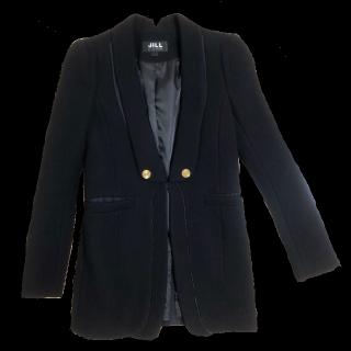 JILL by JILLSTUARTのジャケット