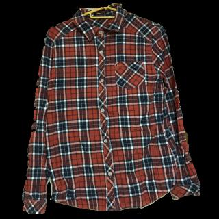 Doublefocusのシャツ/ブラウス