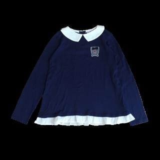 grafiaのTシャツ/カットソー