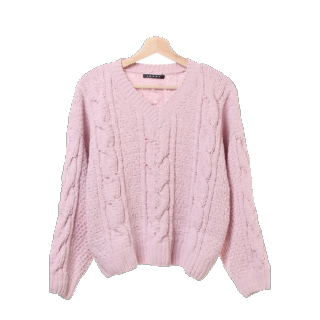 INGNIのニット/セーター
