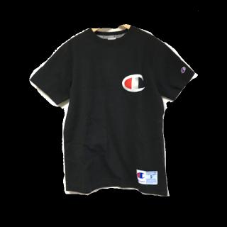 ChampionのTシャツ/カットソー