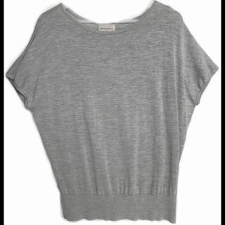 UNITED ARROWSのTシャツ/カットソー