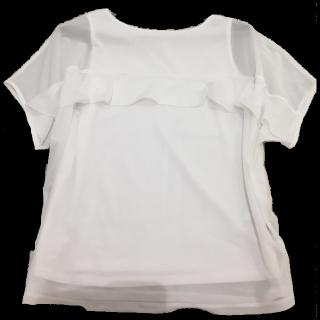 INDEXのシャツ/ブラウス
