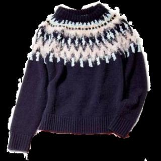 Rirandtureのニット/セーター