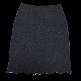 fredy emueのひざ丈スカート