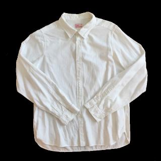 coenのシャツ/ブラウス