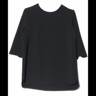 Deuxieme  Classeのシャツ/ブラウス
