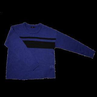 しまむらのニット/セーター