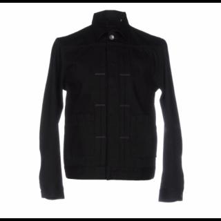 Levi'sのデニムジャケット