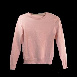 MUJI(無印良品)のニット/セーター