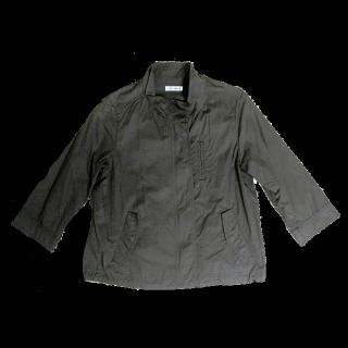 a.v.v. standardのミリタリージャケット