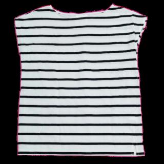 Ray BEAMSのTシャツ/カットソー