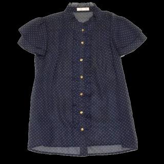 AG by aquagirlのシャツ/ブラウス