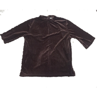 RETRO GIRLのTシャツ/カットソー