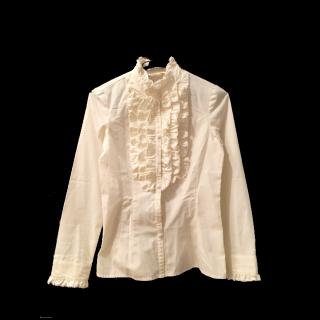 Mary Magdaleneのシャツ/ブラウス