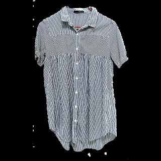 archivesのシャツ/ブラウス
