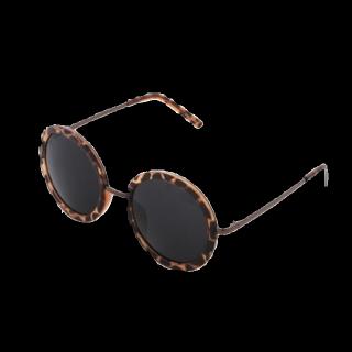 このコーデで使われているGRLのサングラス[ブラック/ゴールド/ブラウン]