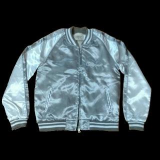 ANAPのジャケット