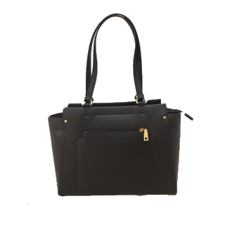 INDEXのハンドバッグ