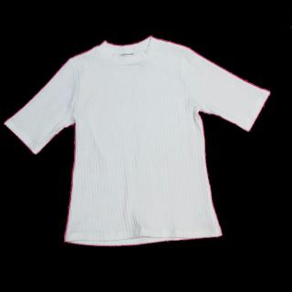 antiqulothesのTシャツ/カットソー
