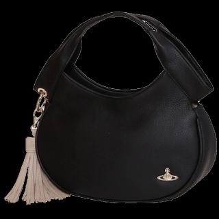 Vivienne Westwoodのハンドバッグ