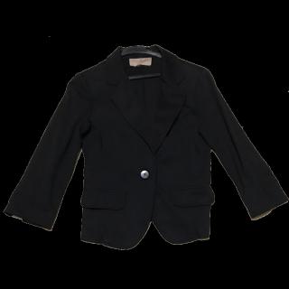PROPORTIONのテーラードジャケット