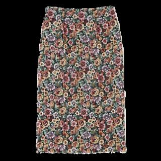 FREE'S MARTのタイトスカート