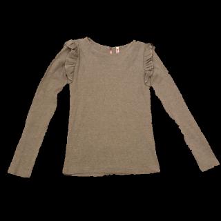 MomoのTシャツ/カットソー
