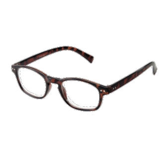 GUのメガネ