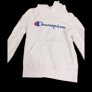 Championのパーカー/スウェット