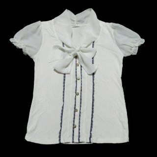SUZUTANのTシャツ/カットソー