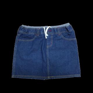 KRIFF MAYERのミニスカート