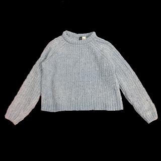 H&Mのニット/セーター