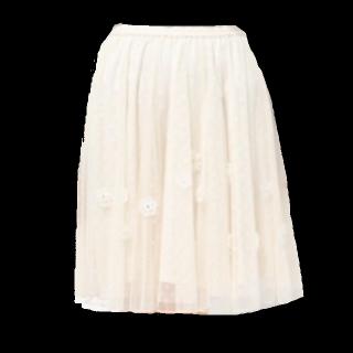 LODISPOTTOのミニスカート