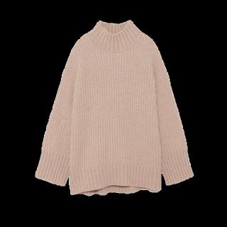 Mila Owenのニット/セーター