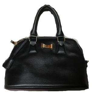 INGNIのハンドバッグ