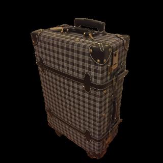 SPIRALGIRLのキャリーバッグ/スーツケース
