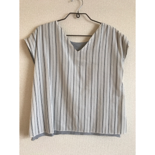 ROPE' PICNICのTシャツ/カットソー