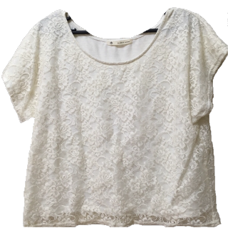 このコーデで使われているMAJESTIC LEGONのTシャツ/カットソー[ホワイト]