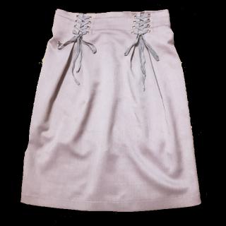 RecHerieのスカート